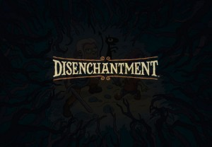 mediacritica_disenchantment