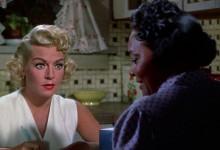 Lo specchio della vita (1959)