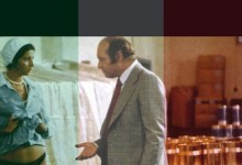 Italiani brava gente #1 – Virilità (1974)
