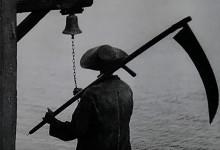 Vampyr – Il vampiro (1932)