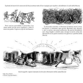 mediacritica_Storia-pittoresca,-drammatica-e-caricaturale-della-Santa-Russia_290