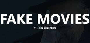 mediacritica_fake_movies