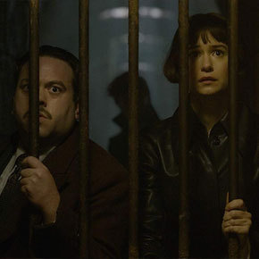mediacritica_fantastic_beasts_the_crimes_of_grindelwald_290
