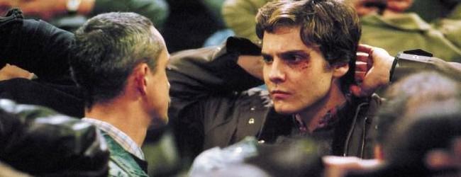 Good Bye, Lenin! (2003)
