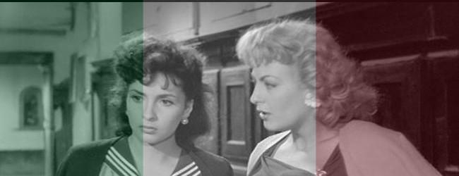 Italiani brava gente #2 – Campane a martello (1949)