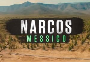 mediacritica_narcos_messico