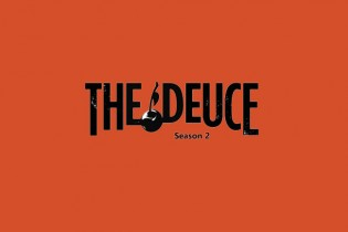 The Deuce – Season 2