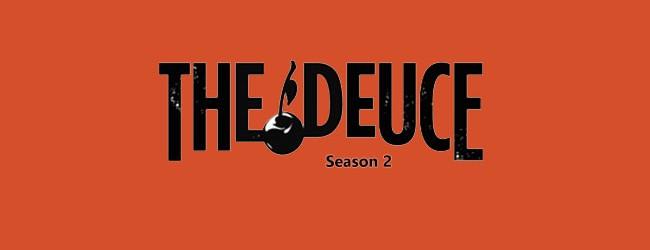 The Deuce – Season 2