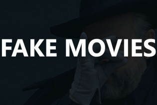 mediacritica_fake_movies_template