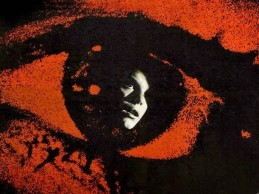 Ossessioni e perdita di sé nel cinema del 2018
