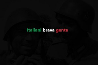 italiani-brava-gente