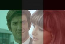 Italiani brava gente #4 – La matriarca