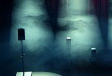 Ad occhi chiusi #1 – Lo spazio del suono