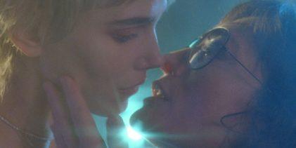 Corpo e sessualità nel cinema di Mandico