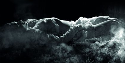 Utopie queer: Mandico e il dream-cinema