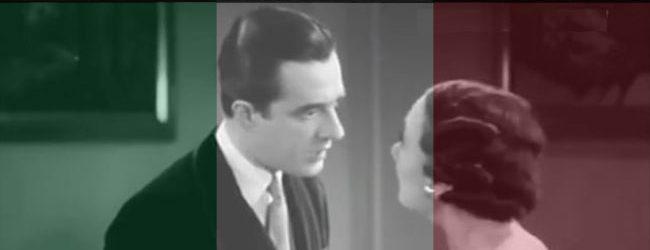 Italiani brava gente #5 – Non ti conosco più