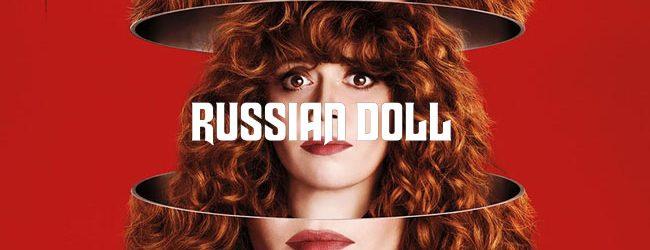 Russian Doll – Season 1