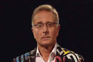 I volti della Tv: Paolo Bonolis