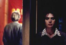Il cinema italiano degli anni di piombo