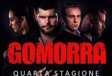 Gomorra: la serie – Season 4