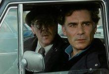 Io ho paura (1977)