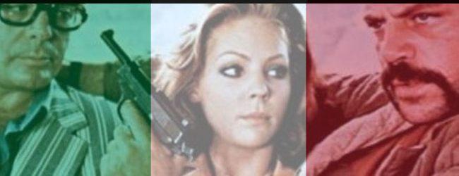 Italiani brava gente #8 – Mordi e fuggi (1972)
