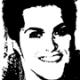 Lucia Occhipinti