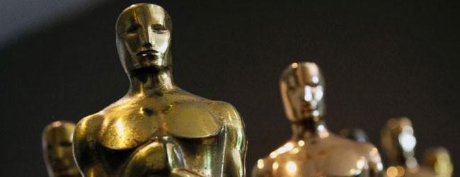 Il discorso degli Oscar