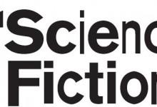 Science+Fiction: festival della fantascienza