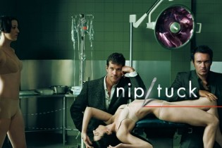 Nip/Tuck – Season 6