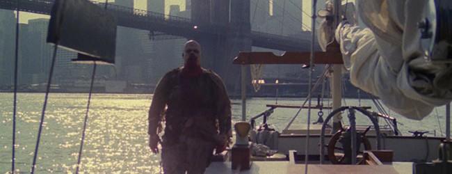 Zombi 2 (1979)