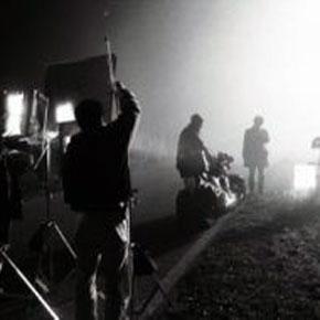 FVG. Produrre e realizzare film