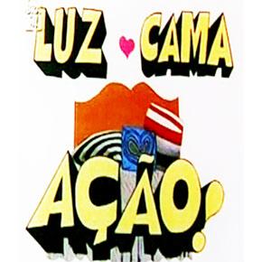 Se Lino Banfi fosse stato brasiliano