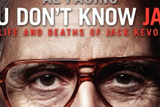 You Don't Know Jack – Il dottor morte