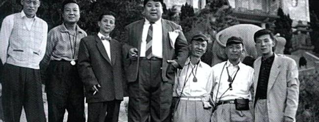 """13° Far East Film Festival: retrospettiva """"Asia Ride!"""""""