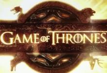 Il trono di spade – Season 1