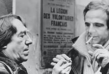 """30° Premio """"Sergio Amidei"""": terza masterclass su François Truffaut"""