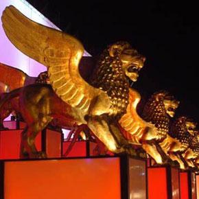 festival_di_venezia_2011