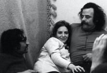 Anna (1975)