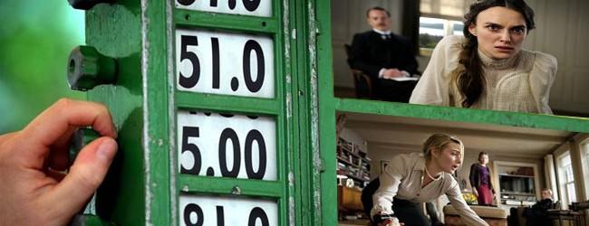 Bookmakers a Venezia
