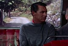 Caccia al ladro (1955)