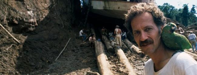 Cuori di vetro e luci oscure, realtà ipnotizzata di/da Werner Herzog
