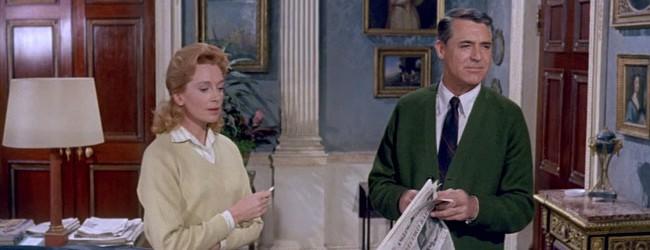 L'erba del vicino è sempre più verde (1960)