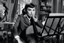 Arianna (1957)