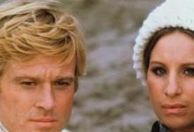 Come eravamo (1973)