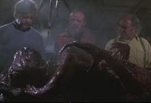 La cosa (1982)