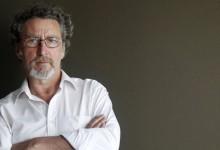 Conversando con Robert Guédiguian