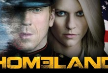 Homeland – Season 1