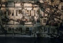 Il Titanic de' noantri