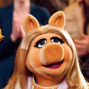 I-Muppet-